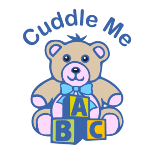 Cuddle-Me-Program_Transparent