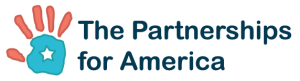 PartnershipforAmerica